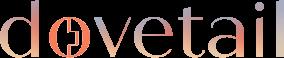 Dovetail Business Design